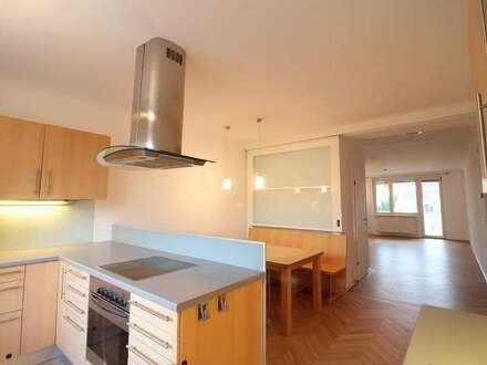 Ruhige, helle Wohnung in Hietzing nähe Schönbrunn PRIVAT zu vermieten