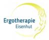 Ergotherapie Eisenhut