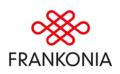 Frankonia EMC Test-Systems GmbH