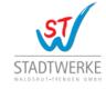 Stadtwerke Waldshut-Tiengen GmbH