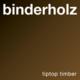 Binderholz GmbH