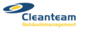 CTG Cleanteam Gebäudemagament GmbH
