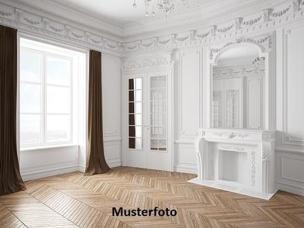 +++ 3-Zimmer-Wohnung mit großer Terrasse +++