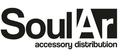 SoulAr GmbH & Co. KG