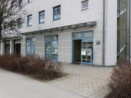 Laden oder Büro in Kaufbeuren