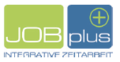Job Plus Integrative Zeitarbeit GmbH
