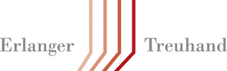 Erlanger Treuhand GmbH Wirtschaftsprüfungsgesellschaft