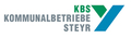 KBS Kommunalbetriebe Steyr