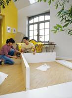 So leben Möbel länger