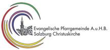 Evangelische Pfarrgemeinde A.u.H.B.Salzburg Christuskirche