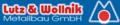 Lutz & Wollnik Metallbau GmbH