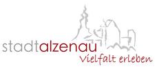 Stadt Alzenau