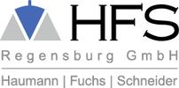 HFS Ingenieure Regensburg GmbH