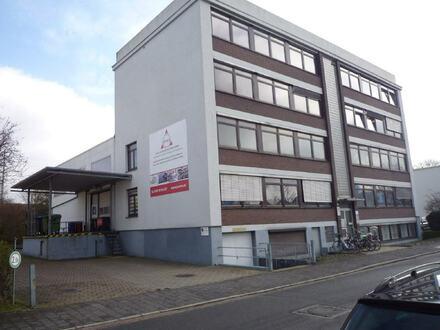 Flexible Büro- und Produktions- / Lagerflächen im Gewerbegebiet Hastedter Linse in Bremen-Hastedt