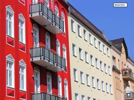 Etagenwohnung in 73092 Heiningen, Bahnhofstr.