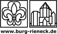 Bildungs- und Erholungswerk Burg Rieneck e.V.