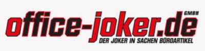 office-joker.de GmbH