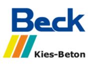 Beck GmbH & Co. KG