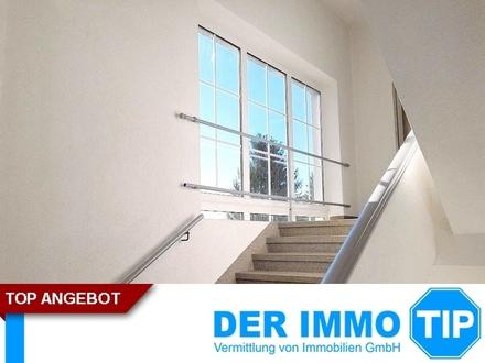+++Großzügige Bürofläche in Chemnitz Einsiedel zur MIETE+++
