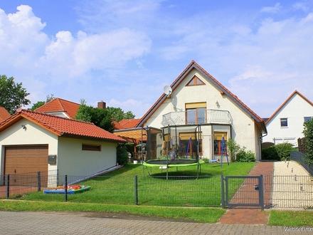 Keine zusätzliche Maklercourtage! | Großzügiges Einfamilienhaus mit Einliegerbereich