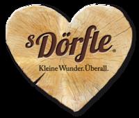 sDörfle Kleine Wunder GmbH