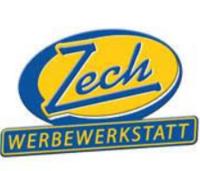 ZECH WERBEWERKSTATT