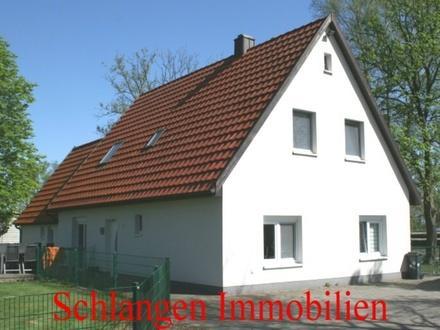 Objket Nr.: 18/716 Reiterhof mit Stall (10 Boxen), Paddock u. Weideflächen im Feriengebiet Saterland / OT Scharrel