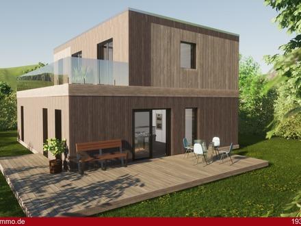 TOP! Modernes und schönes Einfamilienhaus mit zwei Garagen in Oppenau zu einem bezahlbarem Preis!
