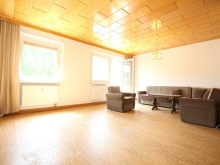 extra großes Wohnzimmer