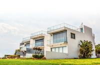 Den Wert einer Immobilie ermitteln