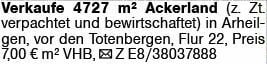 Gewerbe in Darmstadt-Arheilgen (64291)
