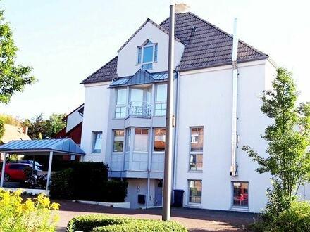 Das besondere Zweifamilienhaus in besonderer Lage Recklinghausen-Hochlar