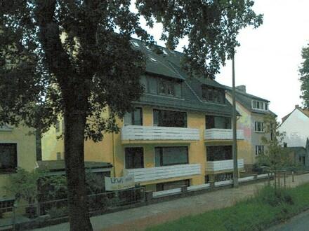 TOP MFH in Bremen zu verkaufen