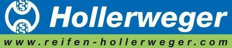 Reifen Hollerweger Vertriebs GesmbH