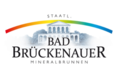 Staatl. Mineralbrunnen AG