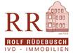 Rolf Rüdebusch e.K IVD-Immobilien