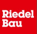 Riedel Bau AG Holding