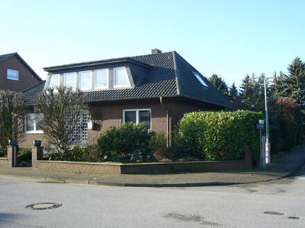 Gepflegter Bungalow in naturnaher Lage!