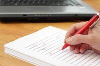 10 häufige Fehler bei der Bewerbung