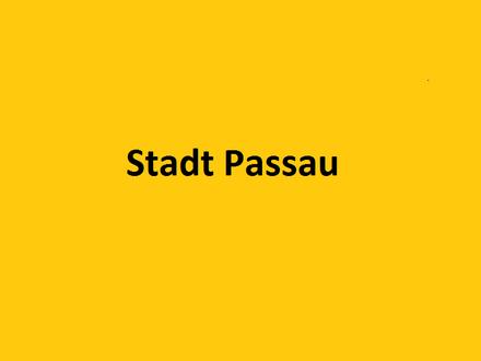 STADT PASSAU / HAIDENHOF-NORD SANIERUNGSBEDÜRFTIGES MEHRFAMILIENHAUS