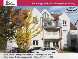 Boardinghouse mit Penthouse + 3-Parteienhaus
