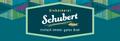 Schubert Bio & Vollwert Bäckerei GmbH & Co.KG