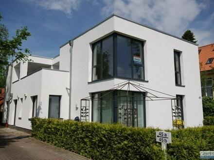 Modernes Wohnen am Uhlhornsweg 45, OL - Uni.