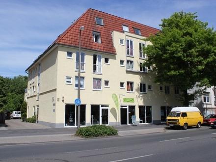 758 - Geräumiges Studentenappartement in zentraler Lage - Nadorst!