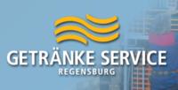 Getränke Service Regensburg GmbH