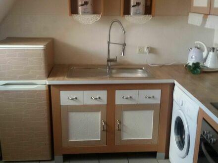 Foto Küche