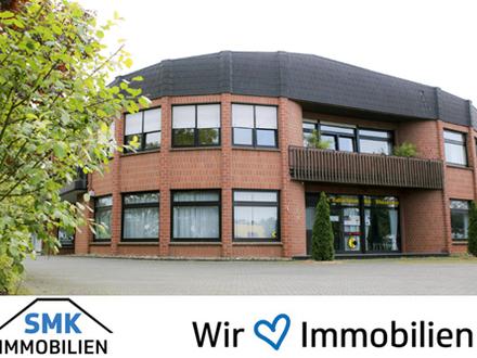 Attraktives Büro in Liemke!