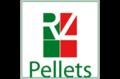 RZ Pellets GmbH