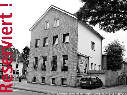 Renditeobjekt: 2 Eigentumswohnungen im Paket in Donnerschwee