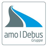amo/Debus Gruppe